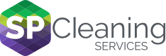 SP Cleaning Services